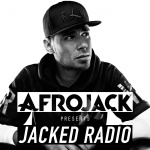 Afrojack – JACKED Radio (Official Podcast)