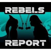 Rebels Report » A Star Wars Rebels Podcast