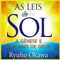 As Leis do Sol: A Gênese e o Plano de Deus