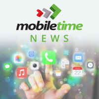 Mobile Time News 11/06/2018